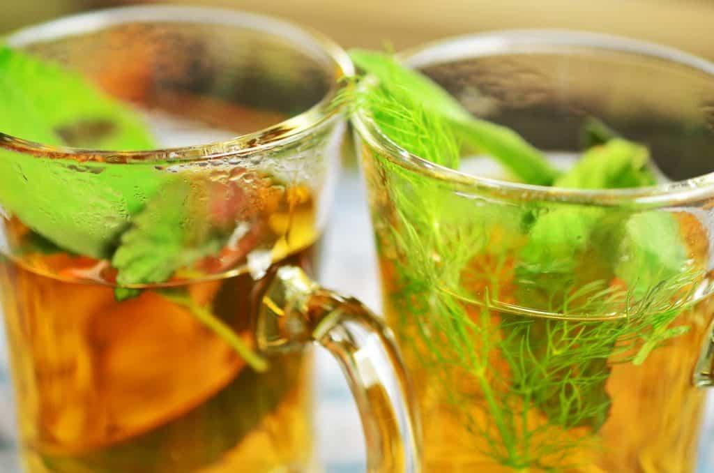 herbal tea 1410563 1920