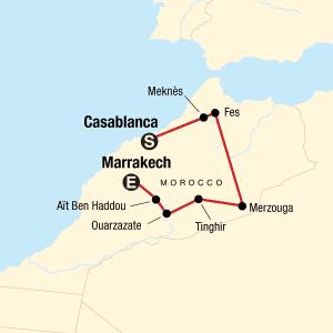 maroko 300x300 2