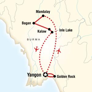 mjanmar 300x300 1