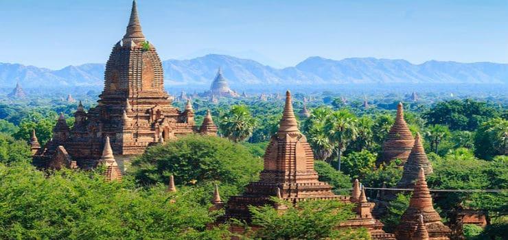 Zakaj se mora mjanmar znajti na tvojem potovalnem seznamu2 1