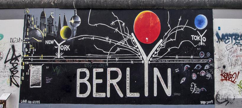 Berlin sta