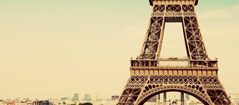 Paris3 sta