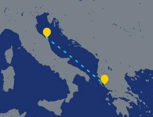 ancona– igumenica