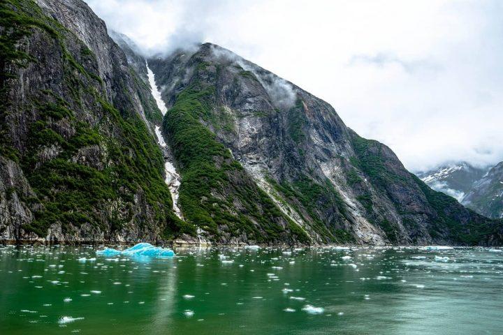 Juneau, Aljaska