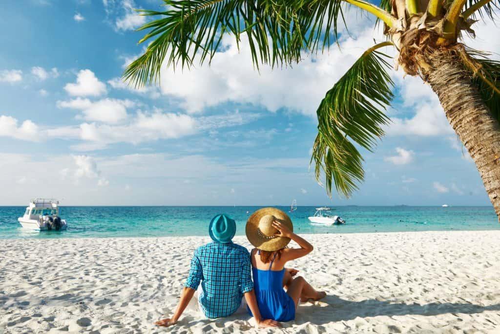 maldivi - porocno potovanje 5