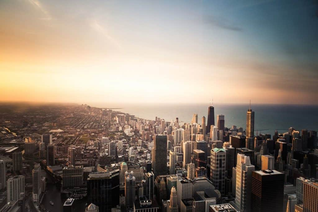 chicago 690364 1280