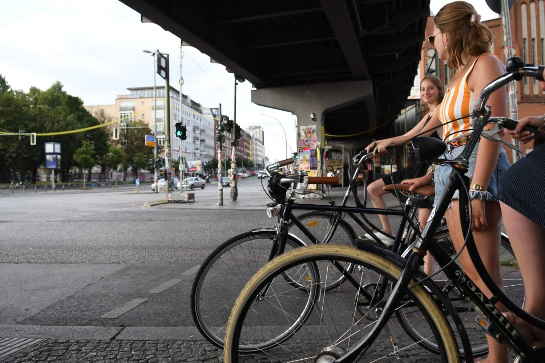 berlin bicikli 3 1