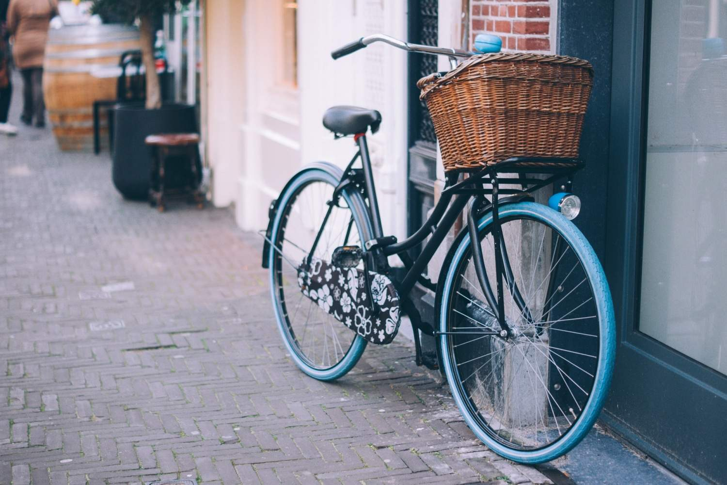 bicycle 1209682 1920