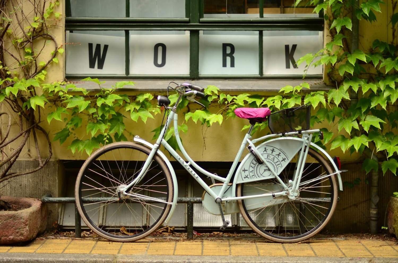 bike 692174