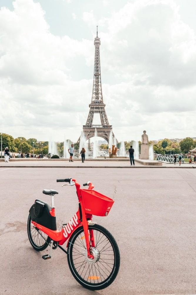 pariz bicikli 3