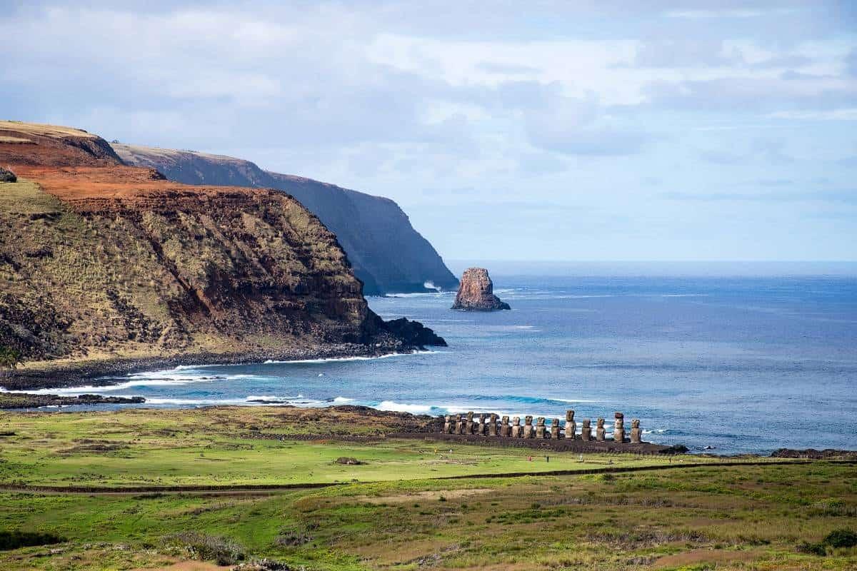 velikonočni otoki 3