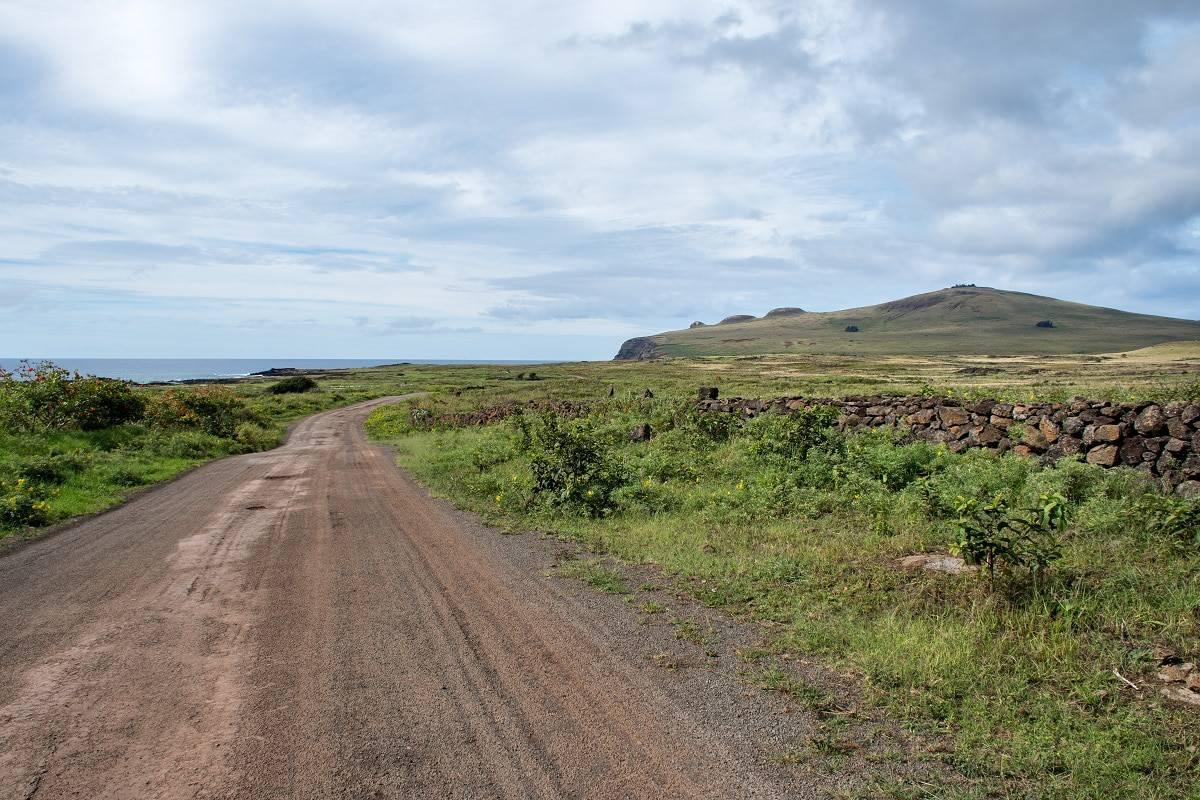 velikonočni otoki 4