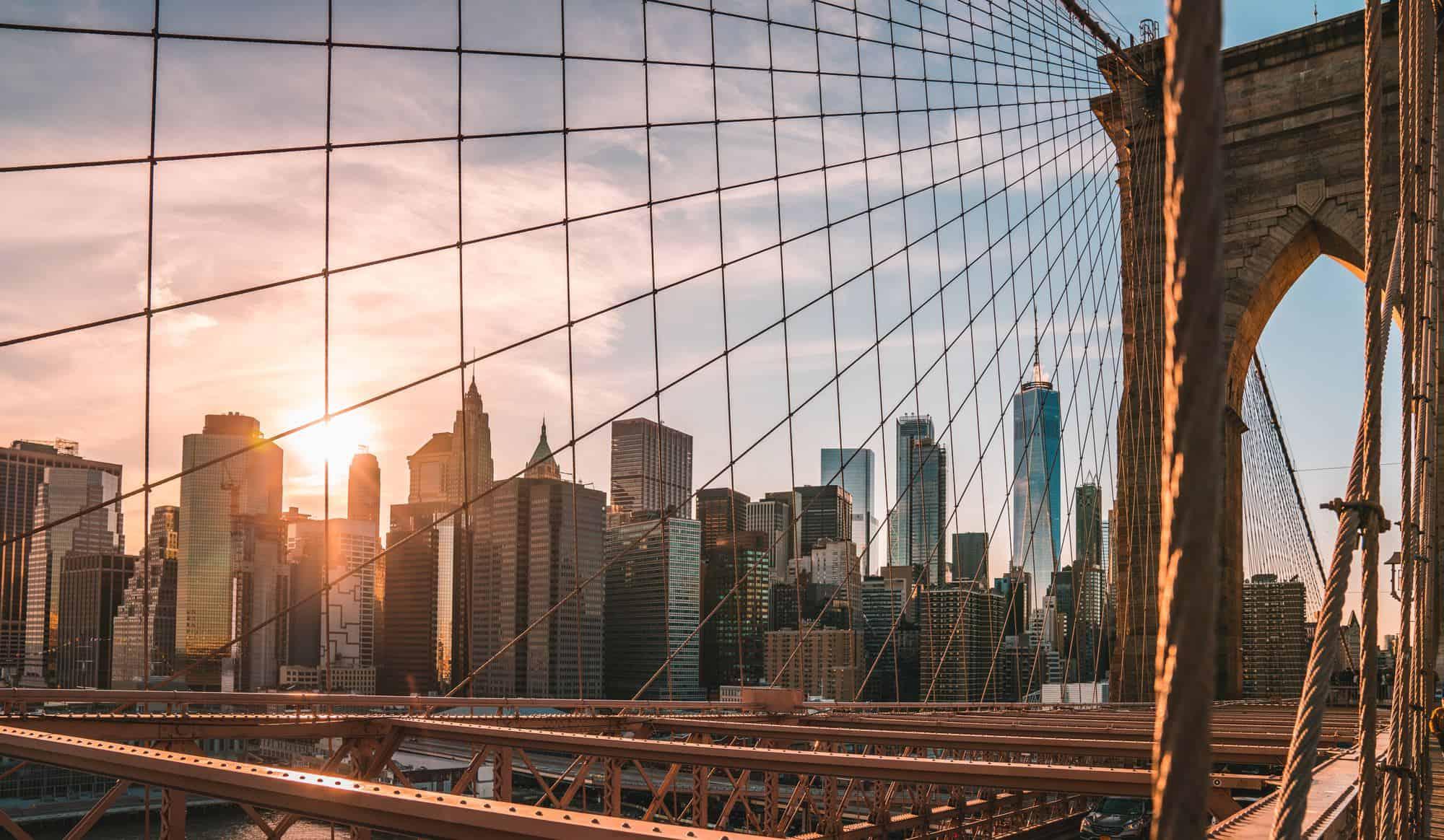 new york nomago travel