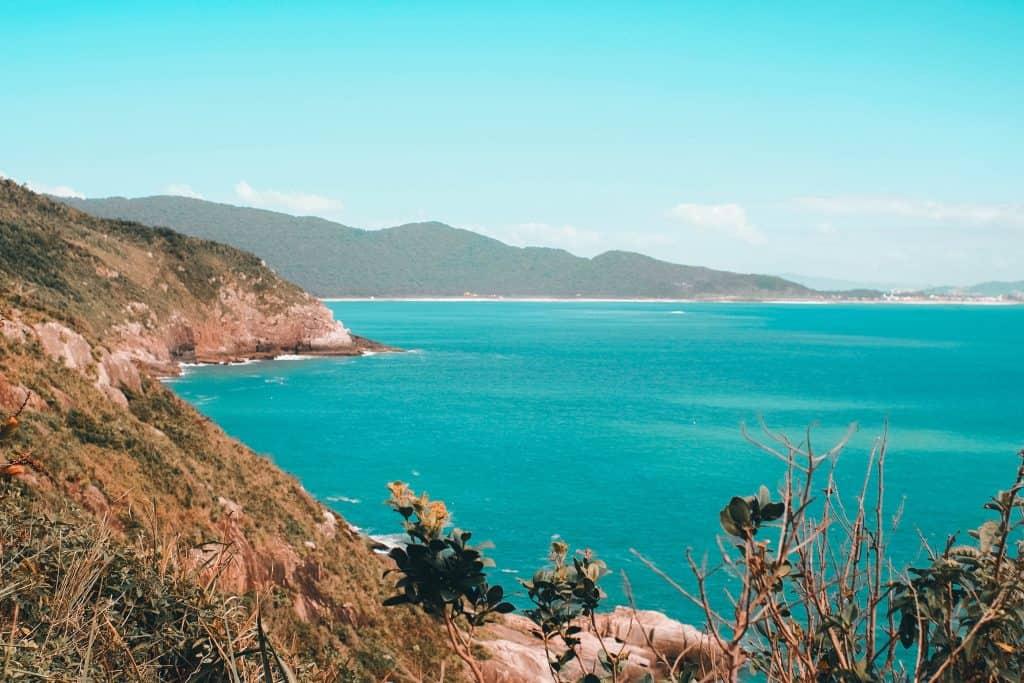 Lagoinha do Leste