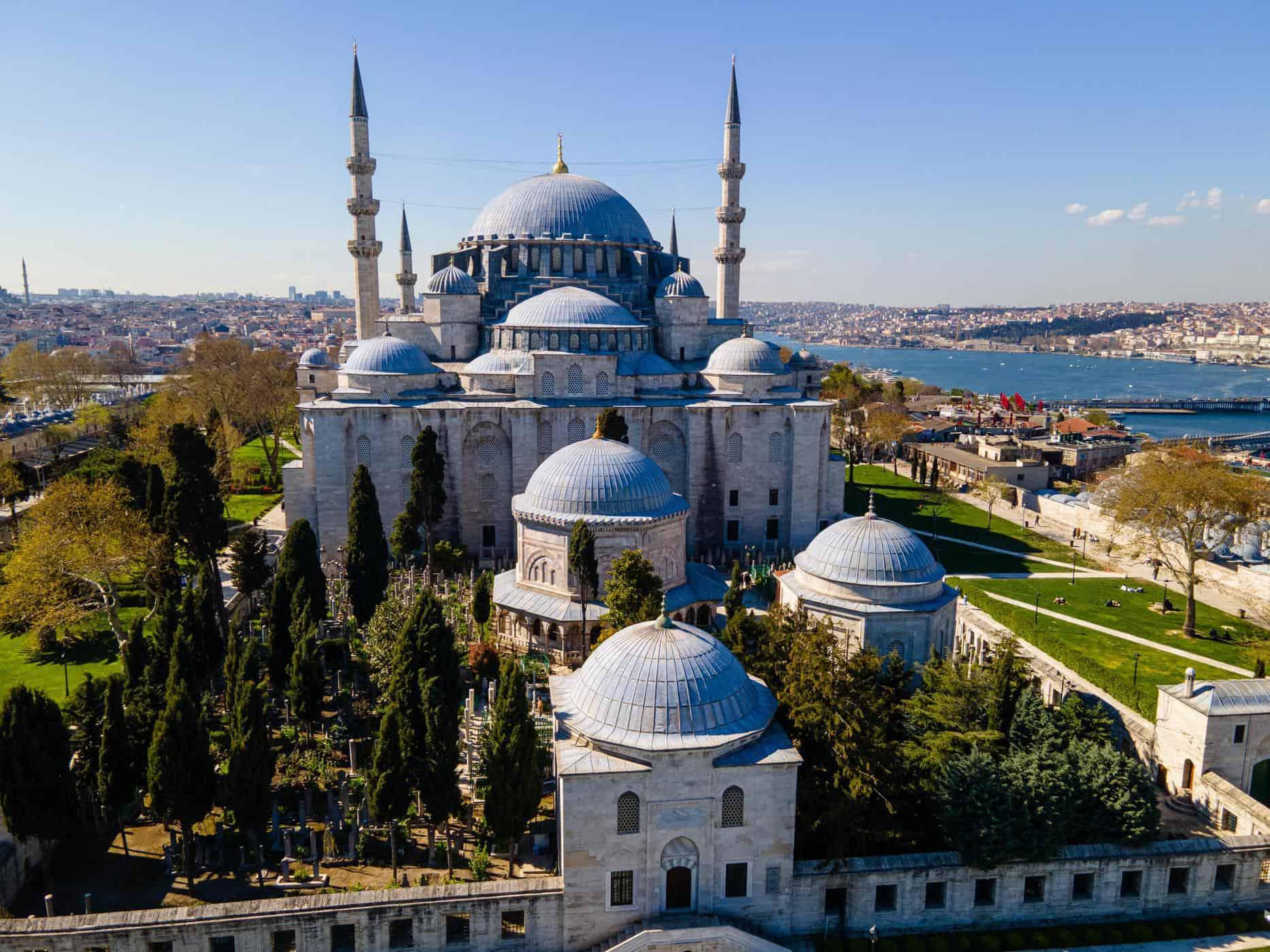 prispevek_turcija