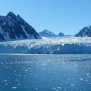 Arktik u zemlji sjevernog medvjeda 2