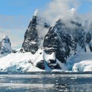 Arktik u zemlji sjevernog medvjeda 5