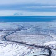 Arktik u zemlji sjevernog medvjeda 6