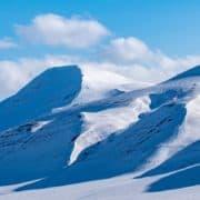 Arktik u zemlji sjevernog medvjeda 7