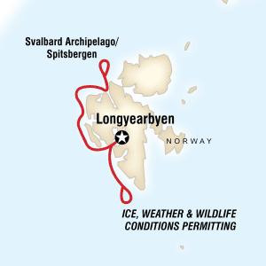 arktik 300x300 1