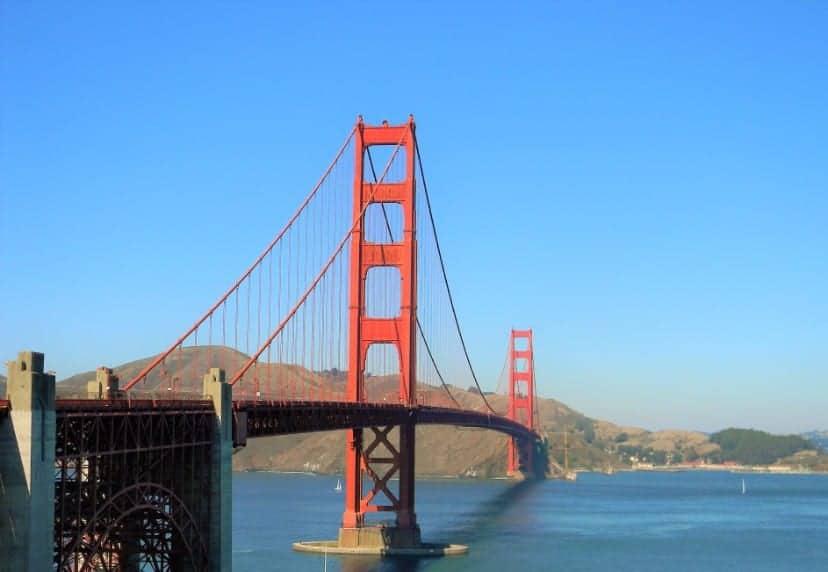 golden gate bridge slika 11 – kopija