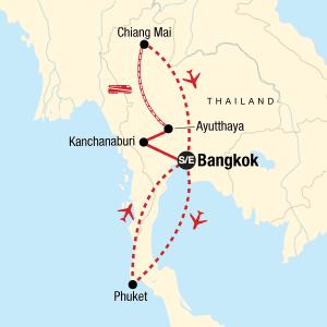družinsko potovanje tajska 300x300