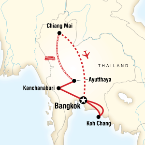 tajska zemljevid druzina 300x300