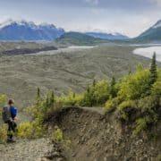 Aljaska 6