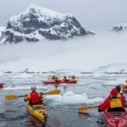 Antarktika 11