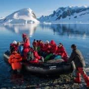 Antarktika 12