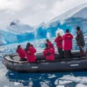 Antarktika 5
