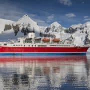 Antarktika 9