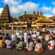 Bali 5