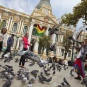 Bolivija 16