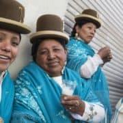 Bolivija 17