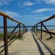 Ekvador pustolovina i odmor zajedno 6