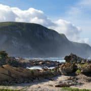 Garden route južna afrika 13