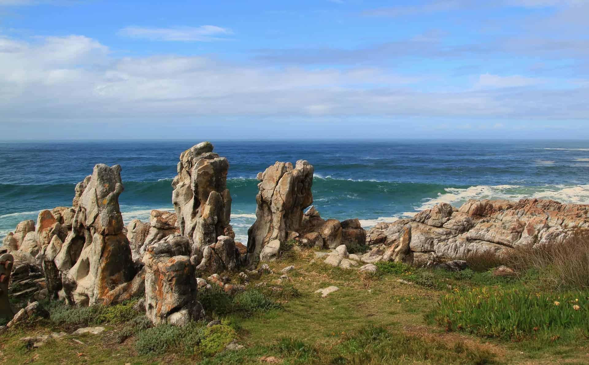 Garden route južna afrika 16