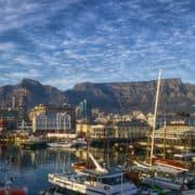 Garden route južna afrika 17