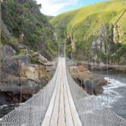 Garden route južna afrika 5
