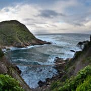 Garden route južna afrika 7