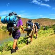 Garden route južna afrika 8
