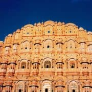 Indija 13