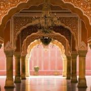 Indija 5