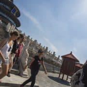 Kitajska in tibet 14