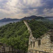 Kitajska in tibet 21