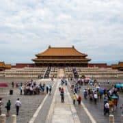 Kitajska in tibet 3
