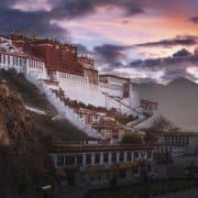 Kitajska in tibet 30