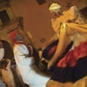 Kolumbija 6