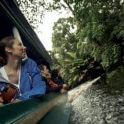 Kostarika 10
